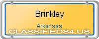Brinkley board